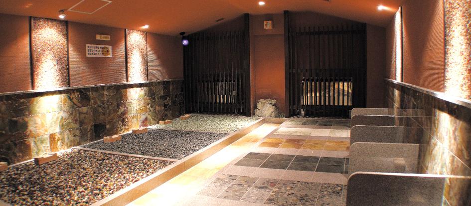 湯 の 竜泉 茅ヶ崎 寺